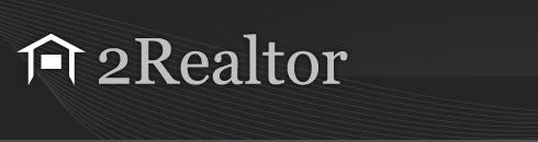 2Риэлтор.ру – работа риэлтором, риэлторские услуги и деятельность