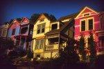 Будущее рынка недвижимости. Прогноз.