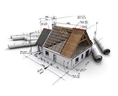 Единый налог на недвижимость — введение откладывается