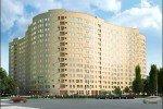 Аренда жилых помещений в Москве