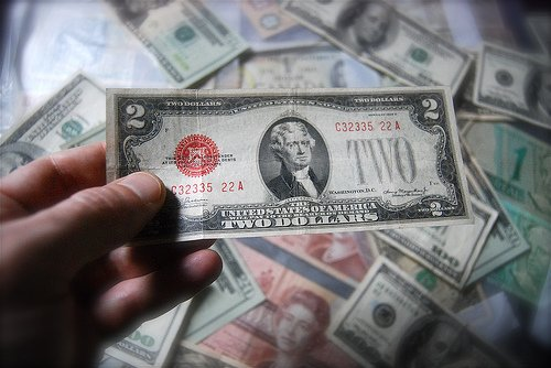 Инструкция по возврату денег для поручителя