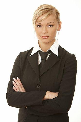 22 преимущества в работе агента