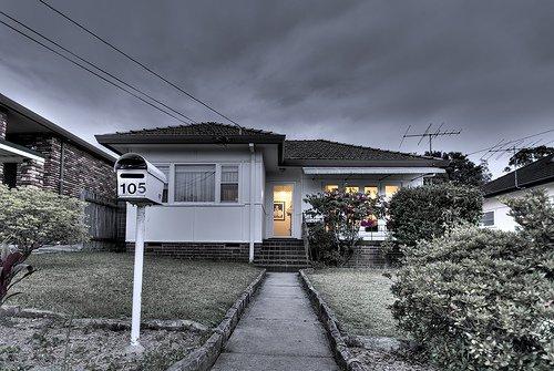 Аренда жилья — посуточная аренда квартир