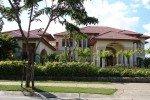 Как купить жилье дешевле рыночной цены?