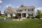 9 советов покупателю недвижимости