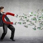 Как писать расписку о получении денег?