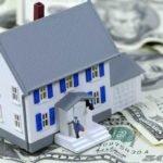 Что такое первичный и вторичный рынок недвижимости?