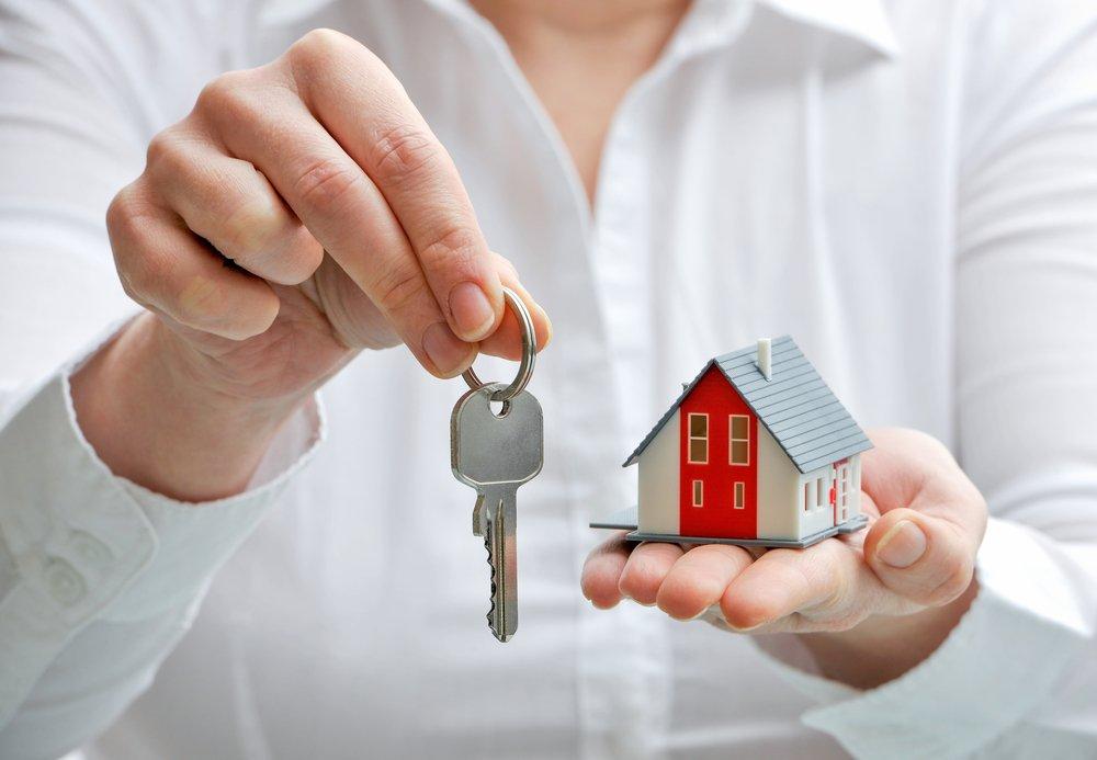 Какие нужны документы для ипотеки в СберБанке?