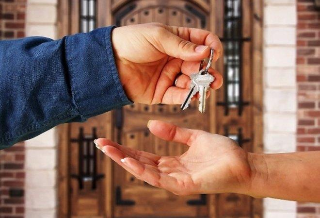 Договор аренды и найма квартиры: как составлять и в чём отличия