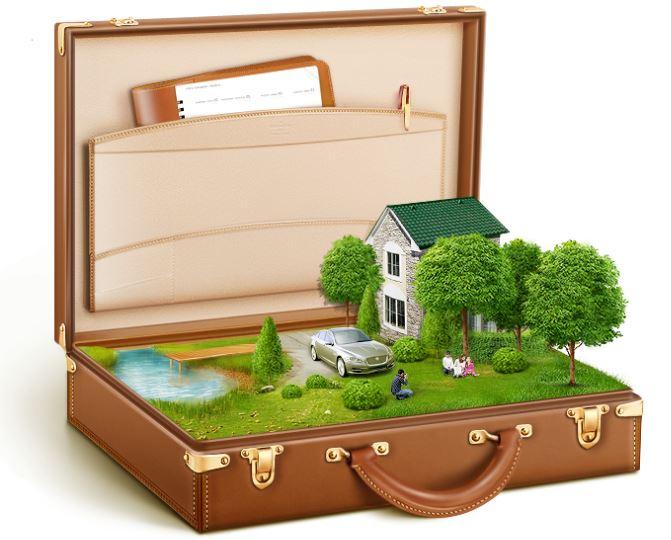 Какие документы необходимы при покупке земельного участка