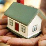 Сколько стоит приватизировать квартиру и стоит ли это делать?