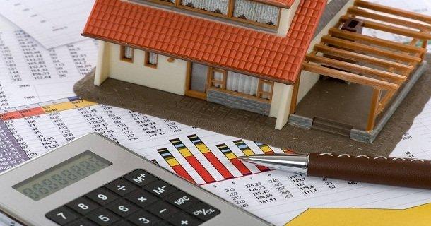 Документы для получения налоговых вычетов за жилье