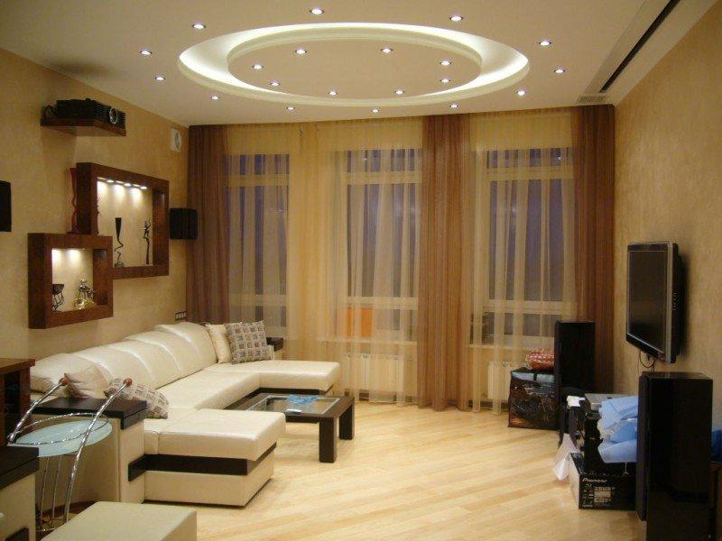 Как составить объявление о продаже квартиры?