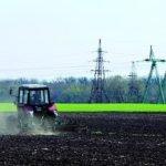 Стоимость аренды земли для сельского хозяйства и каким образом ее определяют