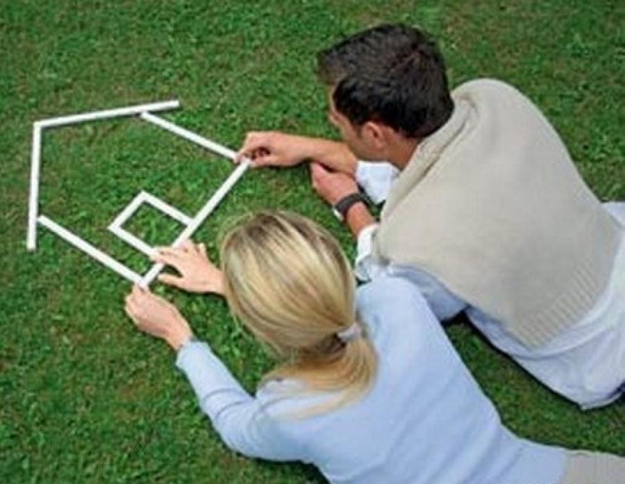Способы покупки квартиры, находящейся в ипотеке