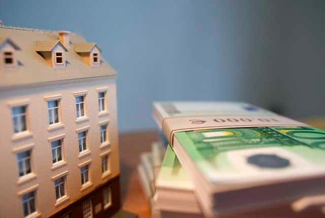 Покупка квартиры с согласия банка