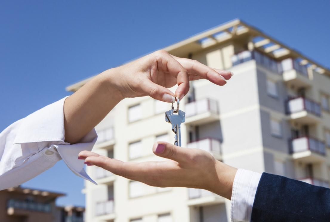 Покупка квартиры по предварительному договору