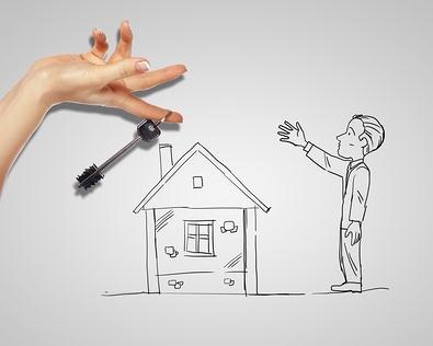 Требуется ли согласие супруга на покупку квартиры?