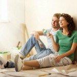 Как получить субсидию на покупку квартиры?