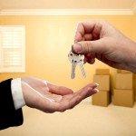 Каким образом можно приватизировать жилье, выданное по службе