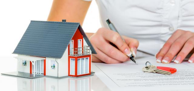 Оценщик недвижимости – выгодная и перспективная профессия