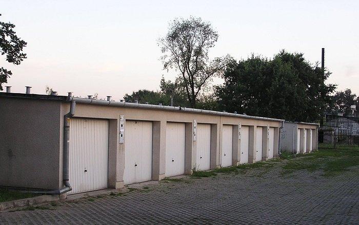Нужно ли приватизировать землю под гаражом в гаражном кооперативе