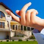 Особенности получения служебного жилья