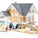 Что лучше взять ипотеку или потребительский кредит?