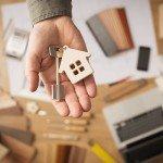 В чем разница между ипотекой и жилищным кредитом?