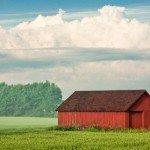 Перевод земель сельскохозяйственного назначения в ИЖС