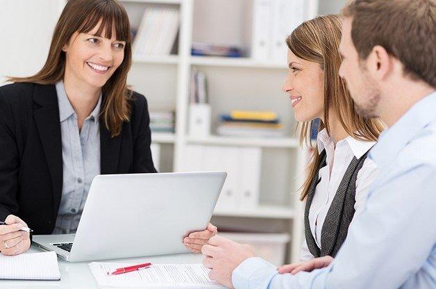 Методы проверки агентства по недвижимости