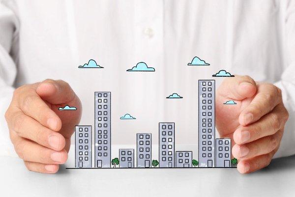Как можно получить социальное жилье по договору?