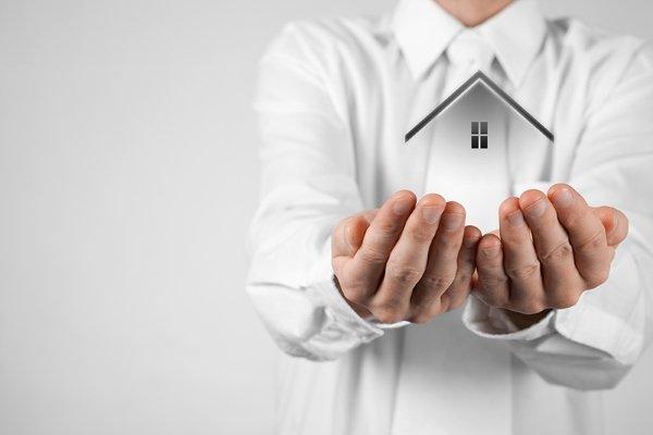 Какое название можно придумать для агентства недвижимости?