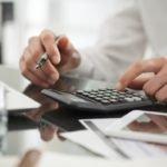 Пошаговая инструкция по расчету налога на недвижимость