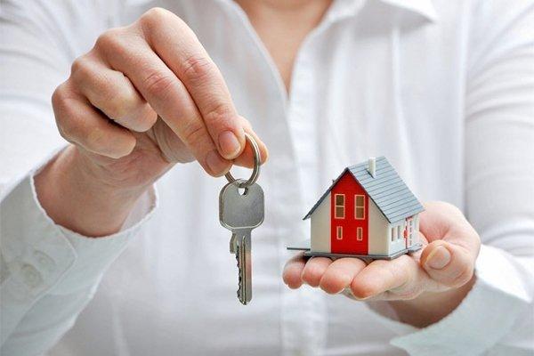 Социальная ипотека на жилье