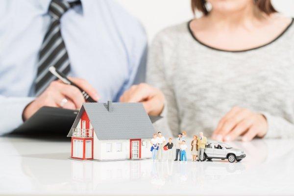 Жилье по социальной ипотеке — правила и особенности оформления