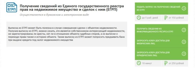 мембрана Сведения о земельном участке росреестра в режиме онлайн невольно подался