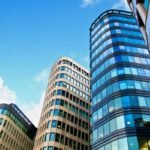 Коммерческая недвижимость – объекты для получения прибыли