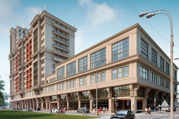 Коммерческая недвижимость специфика снять в аренду офис Свиблово