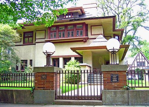 ликвидность объекта недвижимости