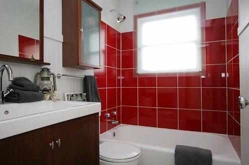 ванная на продажу
