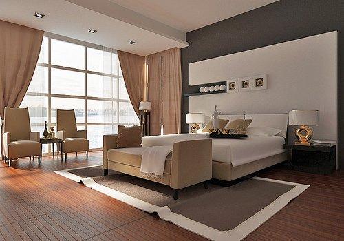спальня на продажу