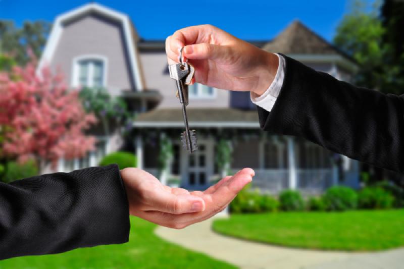Какие документы нужны при покупке земельного участка?
