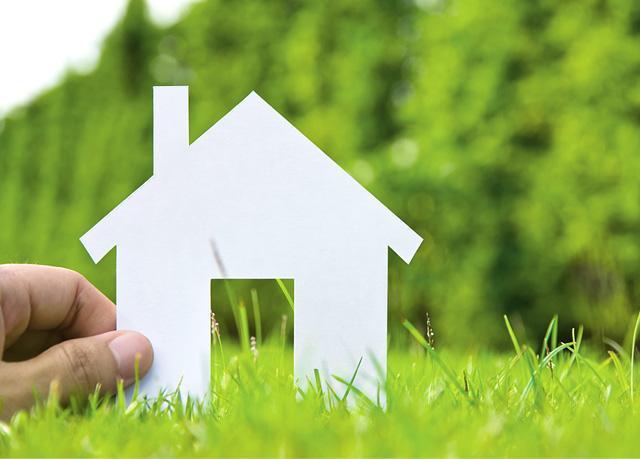 Как взять ипотеку на покупку земельного участка?
