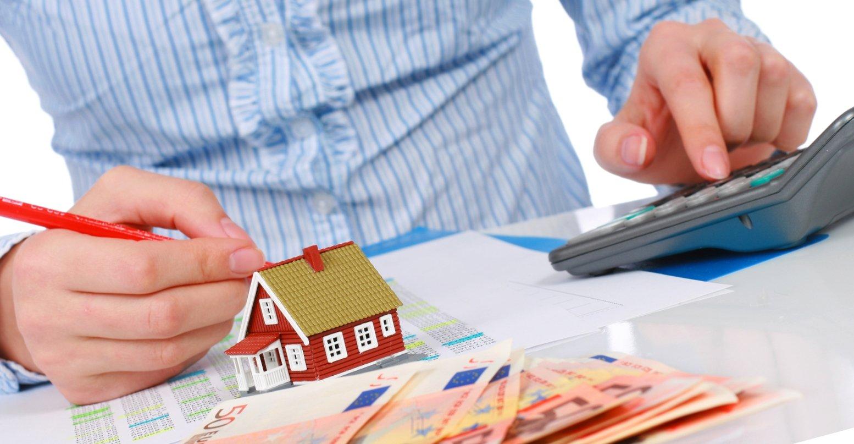 Как молодой семье получить жилье?