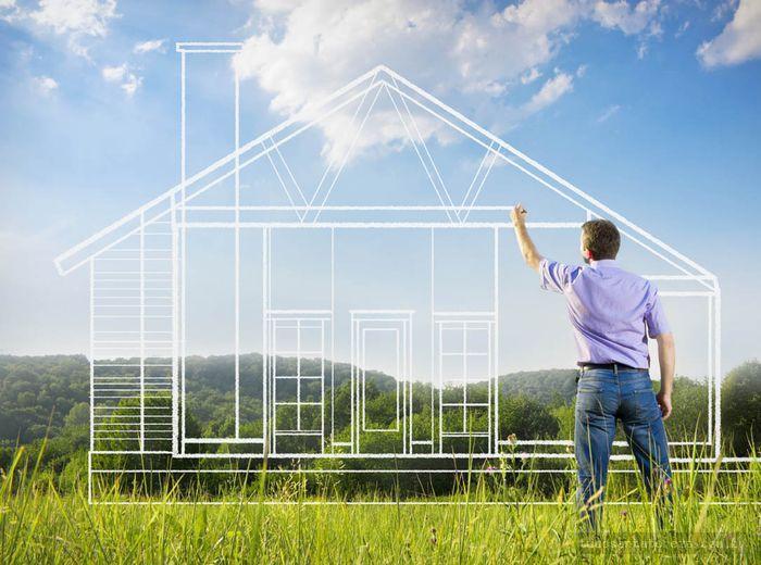 Каким образом можно арендовать землю у государства