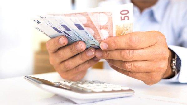 Погашение кредита или ипотеки