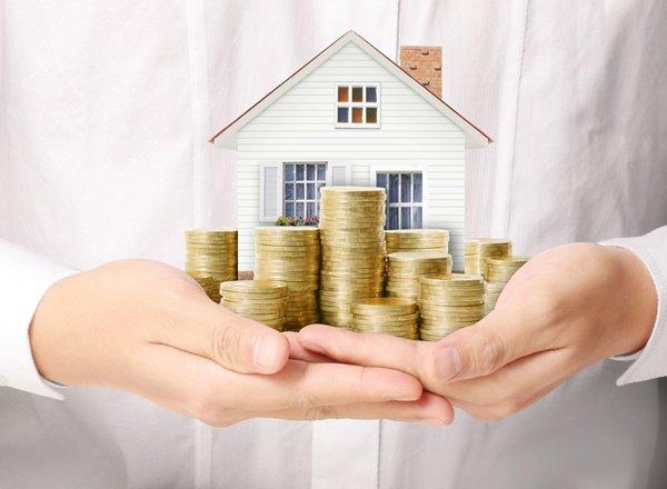 Как посчитать проценты по ипотечному кредиту