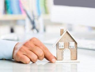 Получение муниципального жилья