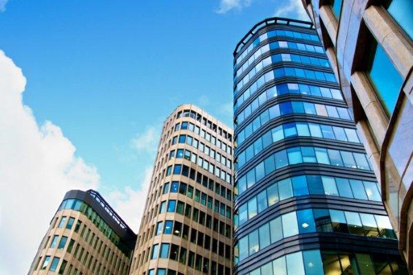 Роль коммерческой недвижимости Аренда офиса 50 кв Ладожская улица